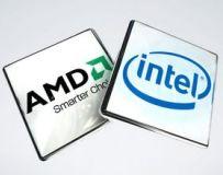 Duża aktualizacja rankingu procesorów - dodaliśmy nowe modele Intel i AMD