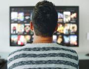 Polski Netflix bez darmowego okresu próbnego