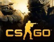 CS:GO - aktualizacja 20/03