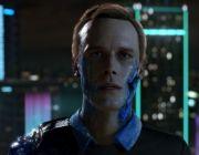 Niespodzianka, Detroit: Become Human (i inne gry  Quantic Dream) tarfi na PC