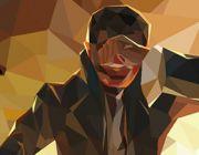 Dziś premiera gry We. The Revolution