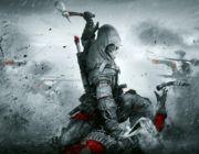 Poznaliśmy wymagania sprzętowe Assassin's Creed III Remastered