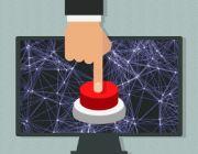 MIT proponuje szybsze i tańsze trenowanie sieci neuronowych