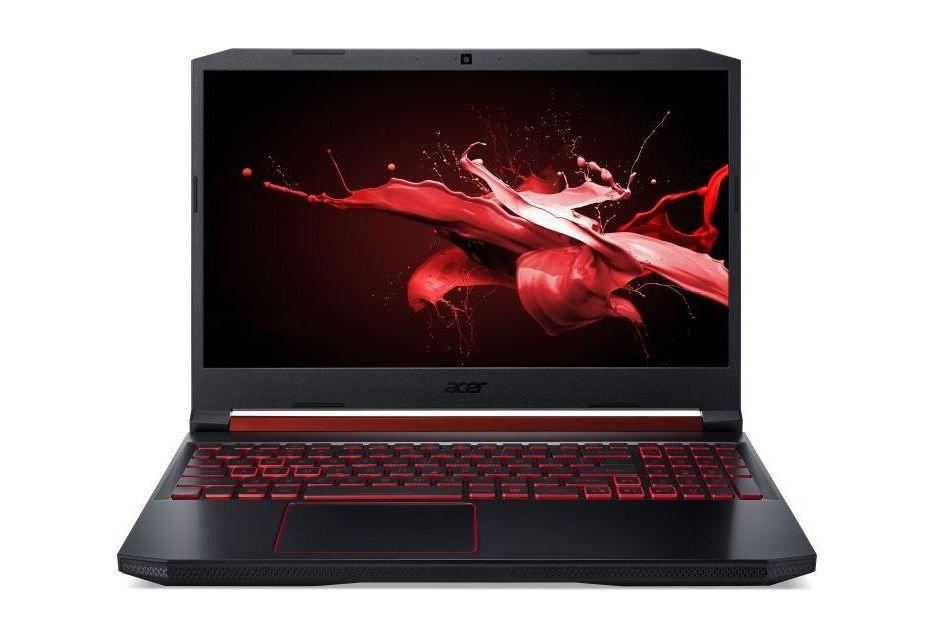 Acer Aspire Nitro 5 w nowej wersji z Core 9. gen i GeForce GTX 1650 [AKT.]