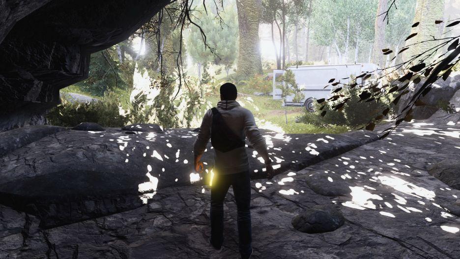 """Assassin's Creed III Remastered – oto jak zmieniła się """"trzecia"""" odsłona serii   zdjęcie 3"""