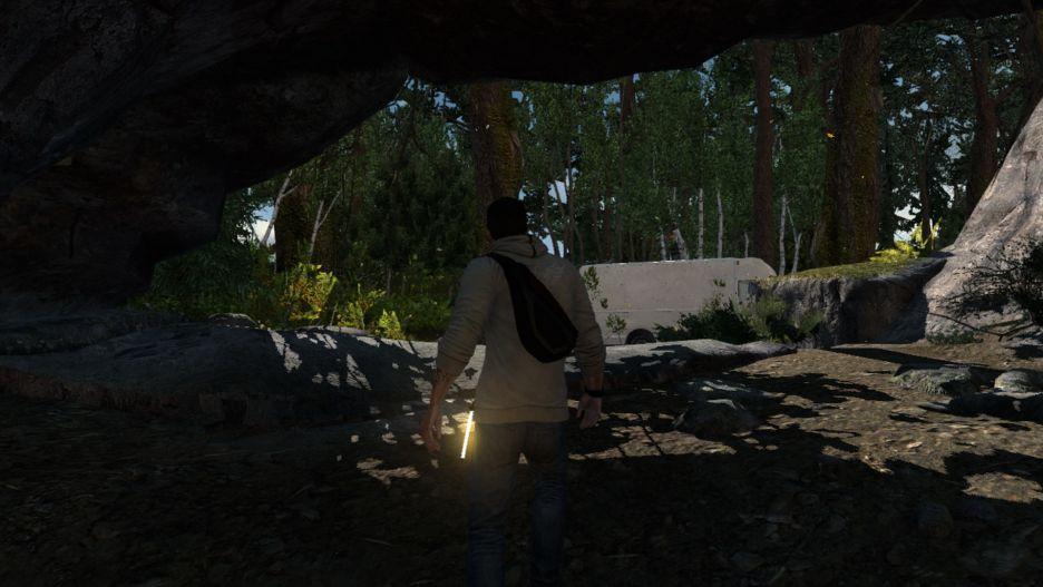 """Assassin's Creed III Remastered – oto jak zmieniła się """"trzecia"""" odsłona serii   zdjęcie 4"""