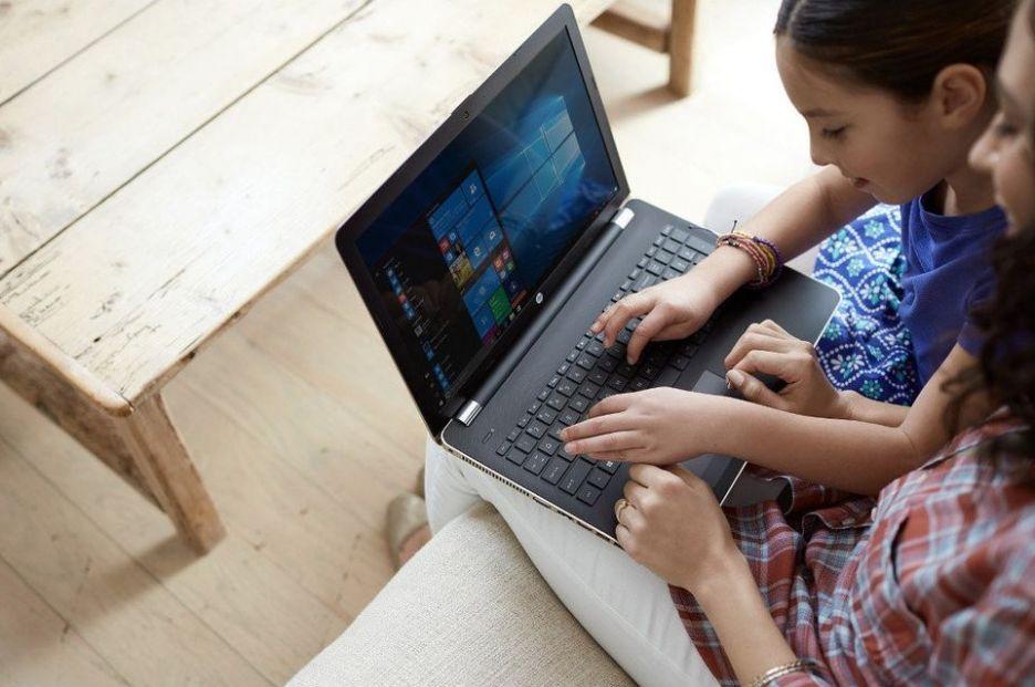 Jak wybrać laptopa 2019? Poradnik | zdjęcie 1