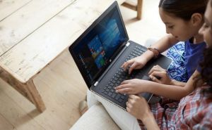 Как выбрать лучший ноутбук для своих потребностей