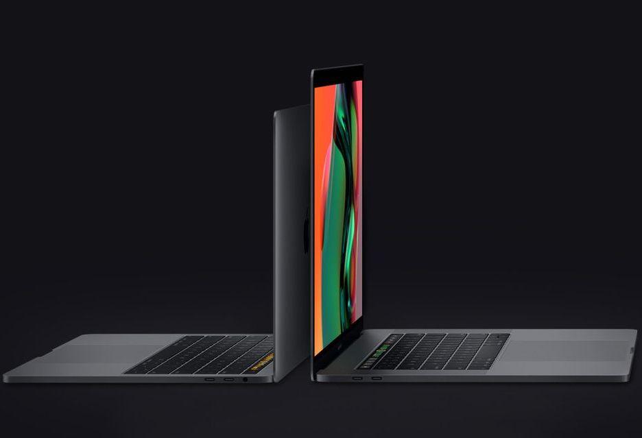 Nowe MacBooki nadal mają problem z klawiaturą - Apple przeprasza użytkowników