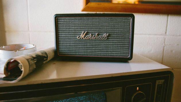 Jaki głośnik bezprzewodowy kupić?