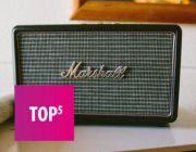 Jaki głośnik bezprzewodowy kupić? TOP 5