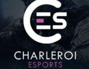 Znamy grupy Charleroi Esports. Z kim zagrają Virtusi?
