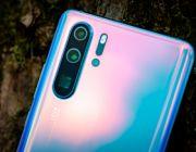 Huawei P30 Pro -  świetny fotosmartfon, który może być jeszcze lepszy