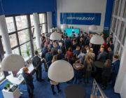 Start-upy z priorytetem: cyberbezpieczeństwo - lubelski Samsung Inkubator startuje