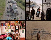 World Press Photo 2019 - galeria nagrodzonych zdjęć - często gorzkich w odbiorze