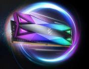 ADATA prezentuje pamięci z największym zagęszczeniem LED-ów