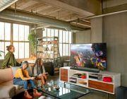 Samsung: telewizory 2019 w skrócie - oto co mają do zaoferowania