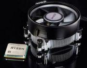 Pierwsze zdjęcia procesora AMD Ryzen 3000 wyciekły do sieci