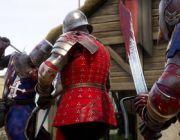 Mordhau - nowy trailer zdradza datę premiery