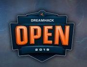 DreamHack w Rio - zwycięża AVANGAR