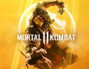 Dziś premiera Mortal Kombat 11 - pierwsze recenzje napawają optymizmem