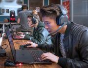 Intel Core 9. gen - premiera procesorów dla wydajnych laptopów
