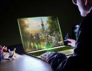 Nvidia atakuje na rynku niedrogich laptopów do gier - premiera GeForce GTX 1650 i 1660 Ti