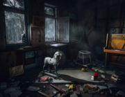 Sukces polskiego Chernobylite w kampanii na platformie Kickstarter