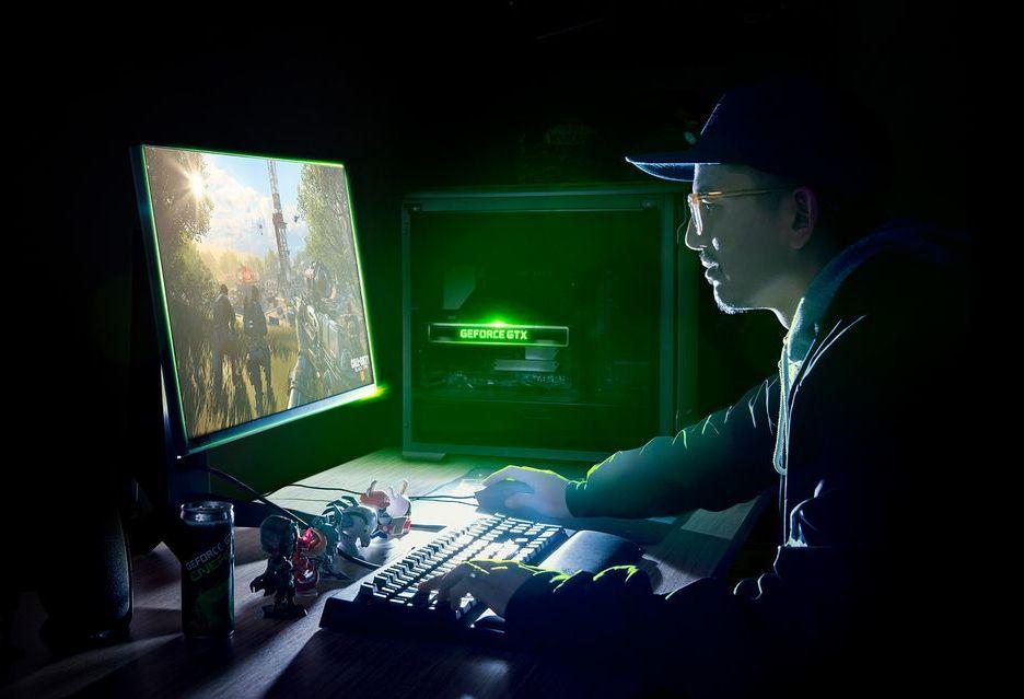 GeForce GTX 1650 - premiera i zestawienie dostępnych modeli