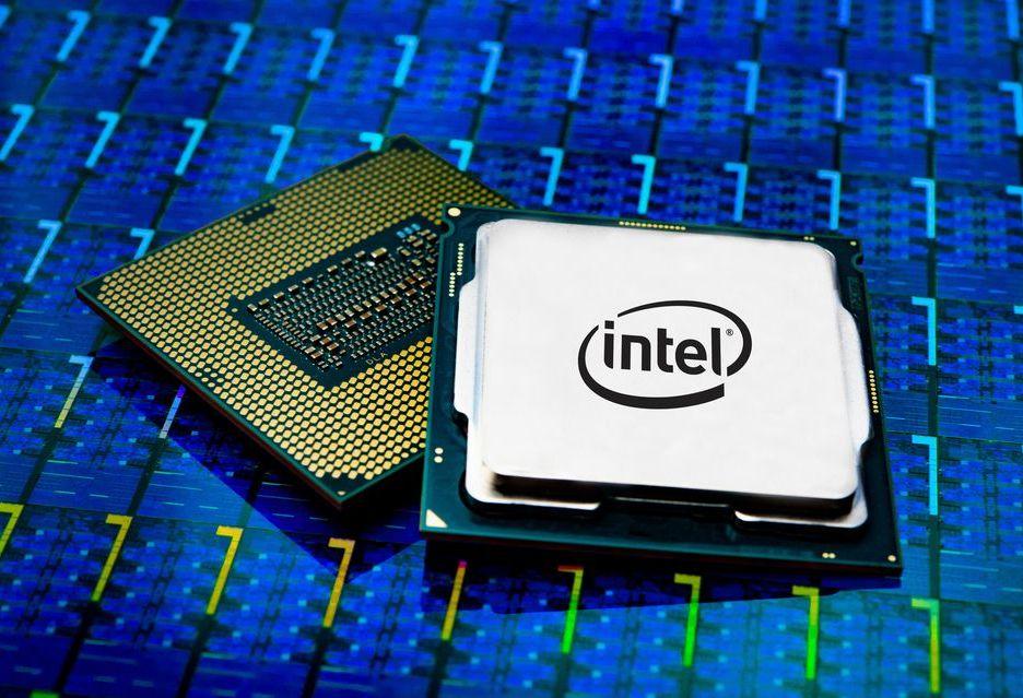 Intel poszerza ofertę procesorów Core 9000 - 25 nowych modeli dla PC