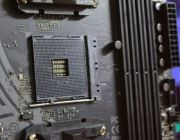 AMD X570 - specyfikacja chipsetu pod procesory Ryzen 3000 [AKT.]