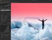 Zamiast Photoshopa i Lightrooma - co nowego na rynku