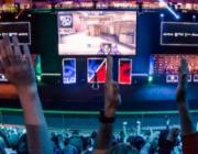 DreamHack Summer 2019 - otwarte kwalifikacje