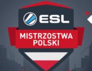 Ostatni dzień fazy grupowej ESL Mistrzostw Polski LOL'a