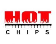 AMD na Hot Chips - w planach konferencje o Zen 2 i Navi