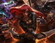 Riot Games rezygnuje z Community Events