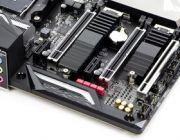 Płyty główne AMD 300 i 400 też pozwolą wykorzystać PCIe 4.0