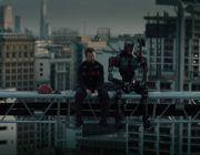 Westworld: 3. sezon dopiero w 2020 roku, ale trailer jest już teraz