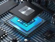 Intel ma poważny problem - poprawki bezpieczeństwa obniżają wydajność CPU