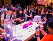 Xiaomi opublikowało najnowsze wyniki finansowe - firma ma powody do zadowolenia