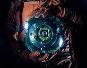 Dziś premiera gry Observation - thrillera o sztucznej inteligencji w kosmosie