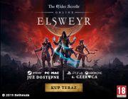 The Elder Scrolls Online: Elsweyr – 10 rzeczy, które musisz wiedzieć nim zaczniesz grać