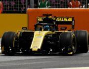 Codemasters przypomina o F1 2019 - zwiastun + lista klasycznych bolidów