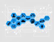 Sieci 5G a bezpieczeństwo Internetu Rzeczy