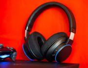 Creative SXFI Air - magia dźwięku z telefonu, PC i konsoli