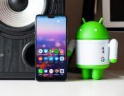 Google może zatęsknić za Huawei - nowy system operacyjny coraz bliżej