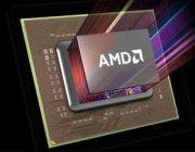 AMD planuje chipsety B550 i A520 - nadchodzą tańsze płyty główne AM4