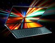 Czy warto kupić laptop z wyświetlaczem OLED?