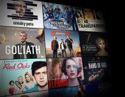 Amazon Prime Video - oto dlaczego warto skorzystać