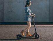 Hulajnoga Xiaomi Mi Electric Scooter Pro debiutuje w Polsce